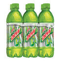 Diet Mt Dew 6-16.9 oz bottles