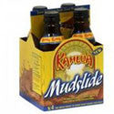 Kahlua Mudslide Ready To Drink 4 Pack