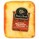 Boars Head Munster Cheese 1/2 lb