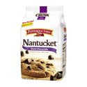 Pepperidge Farm Cookies Nantucket Dark Chocolate Chunk
