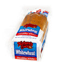 Nature's Own Whitewheat Healthy White Bread