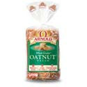 Arnold Healthy Oatnut Bread
