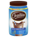Olvatine Rich Chocolate