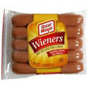 Oscar Meyer Wieners 10ct