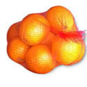 Navel Oranges 3 lb bag