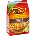 Ore Ida Diced Potatoes