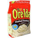 Ore-Ida Mashed Potatoes