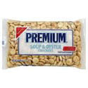 Nabisco Premium Oyster Crackers