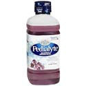 Pedialyte Electrolyte Maintenance Grape