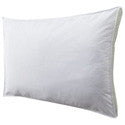 Standard Firm Pillow