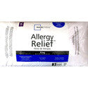 Allergy Relief Standard Pillow