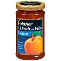 Polaner All Fruit Apricot