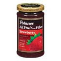 Polaner All Fruit Strawberry