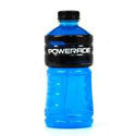Powerade-Mountain Berry Blast 32oz