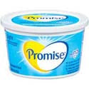 Promise Vegetable Oil Spread 15oz