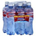 Propel Zero Water Black Cherry 6 pk