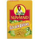 Sun Maid Golden Raisins