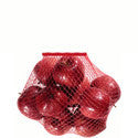 Red Delicious Apples 3 lb bag