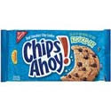Nabisco Chips Ahoy! Cookies Reduced Fat
