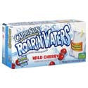 Capri Sun Roarin' Waters Wild Cherry 10ct