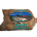 Russet Potatoes 5lb bag