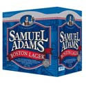 Sam Adams Boston Lagar