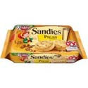 Keebler Sandies Pecan Cookies