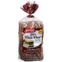 Sara Lee 100% Whole Wheat Bread