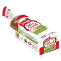 Sara Lee Soft and Smooth Whole Grain White Bread