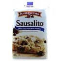 Pepperidge Farm Cookies Sausalito Milk Chocolate Macadamia