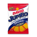 David Jumbo Sunflower Seeds in Shell