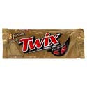 Twix Bars Fun Size 11oz