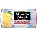 Minute Maid Lemonade Juice 12oz