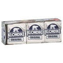Klondike Ice Cream Bars Original 6ct