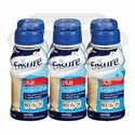 Ensure Plus Strawberry 8oz 6pk