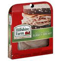 Hillshire Farms Oven Roasted Turkey