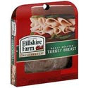 Hillshire Farms Honey Roasted Turkey