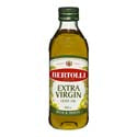 Bertolli Olive Oil Extra Virgin 17oz