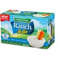 Hidden Valley Original Ranch Dressing & Dip 8ct