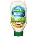 Hidden Valley Original Ranch Dressing 8 oz