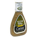 Kens Light Caesar Dressing 16oz