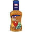 Kraft Zesty Italian Salad Dressing 16oz