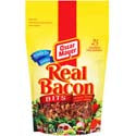 Oscar Meyer Bacon Bits