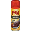 Pam Cooking Spray for the Grill
