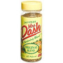 Mrs Dash Original Seasoning