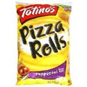 Totino's Pepperoni Pizza Rolls 40ct
