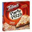 Totino's Party Pizza Cheese