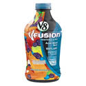 V8 Fusion Acai Mixed Berry 46oz