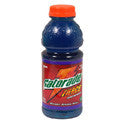 Gatorade Fierce Grape 32oz