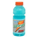 Gatorade Frost Glacier Freeze 32oz